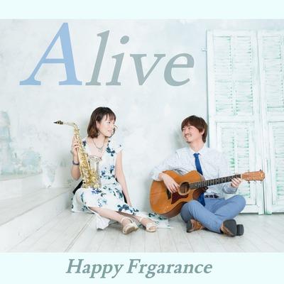 Alive002.jpg